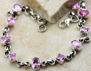 توپاز; جواهر محبوب