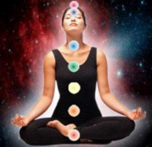 قوس و قزح از طریق زیبایی و عصاره روحی مربوط به هفت رنگ نور نشان دهنده  اسرار شگفت انگیزی است. در روح طیفهای هفتگانه ...