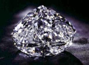همانطور که اغلب خصوصیات الماس منحصربهفرد است، خصوصیات نوری آن نیز اکثراً منحصربهفرد میباشند، که به بررسی ...