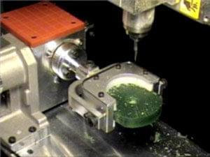 ریختهگری موم گمشده یاLost Wax روش ساده، سریع و دقیق در زمینه تولید انبوه قطعات محسوب میشود. باوجود آنکه داشتن ...