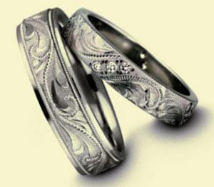 طراحی حلقههای عروسی و جواهرات پلاتین تنها مختص به یک فصل نیست. از این رو همواره شاهد برجستهترین مدلهای پلاتین و جایگاه پلاتین در دنیا هستیم..