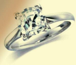 """شرکت دایاموند دالی.ن.وی. Dali Diamond Co.n.v بازاریابی الماس های """" وب کات """" Web cut خود را در بازارهای جنوب شرقی ..."""