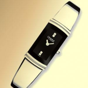 مردان به میزان بسیار چشمگیری رهبری صنعت ساعتسازی سوییس را بر عهده دارند ، از این رو ذکر نام یک زن مقتدر در تجارت ...