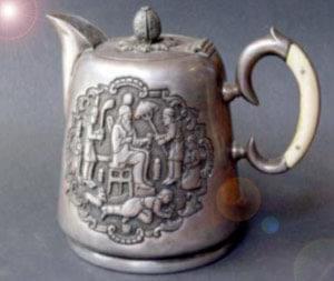انقراض دولت هخامنشی در ۳۳۱ پیش از میلاد با حرکت اسکندر به طرف شرق و مرگ داریوش سوم اتفاق افتاد. پیروزیها و ...