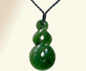 هنگامیکه جواهرفروشان میخواهند ارزش سنگهای قیمتی را در نزد خریداران بالا ببرند و آن را به اثبات برسانند، سخن از ...