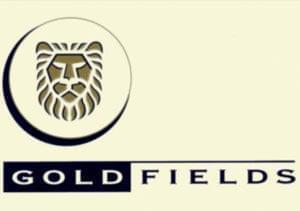 Fields یکی از بزرگترین تولیدکنندگان فلزات قیمتی در دنیا به شمار می رود. این تشکیلات در سال ۱۹۹۸ با ادغام دارایی های ...