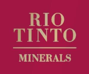 شرکت Rio Tinto راهبر جهانی در کشف، معدنکاری و فرآوری ذخایر معدنی می باشد. بهره برداری جهانی کانی ها و فلزات ...