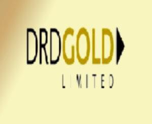 شرکت Durban Roodepoort Deep با نام اختصاری DRDGOLD در سال ۱۸۹۵ تأسیس گردید، این شرکت برای اکتشاف غنی ترین ...
