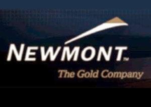 شرکت معدنی Newmont در سال ۱۹۲۱ در نیویورک بوسیله Colonel William Boyce Thompson تأسیس گردید و بر روی ذخایر ...