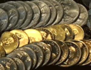 اهمیت طلا به عنوان یک منبع ثروت و همچنین نقش کنترلی آن در سیستم پولی جهان که به عنوان نیروی محرکه اصلی در اکتشاف، استخراج و تولید طلا مطرح میباشند.