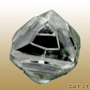 کلیاتی در رابطه با الماس