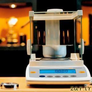 واحدهای توزین طلا : سوت، مثقال، گرمهر مثقال برابر 4 گرم و 608 سوت است یعنی 608/4 گرم و هر
