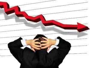 استرسهای شغلی در دوران رکود اقتصادی