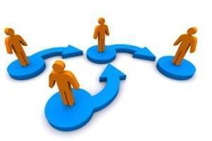 ۷ مرحله چرخه عمر كارآفريني