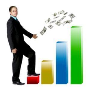 موانع رشد در اقتصاد