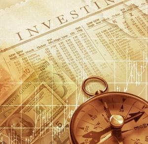 مدیریت سرمایه گذاری خارجی و چالشهای فراروی