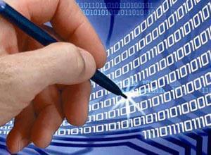 تجارت الکترونیکی و زنجیره های تأمین