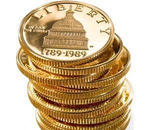 قیمت طلا و سکه ۱۳۸۹/۱۲/۲۶