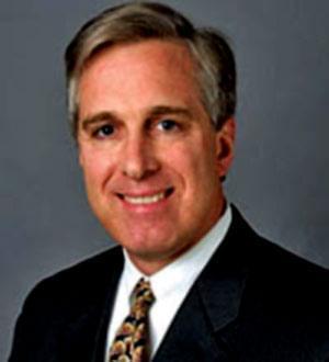 مدیر شرکتی که گلدمن ساکس را جذب خود کرد