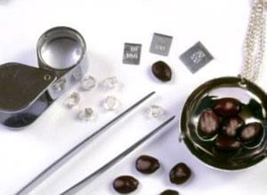 وزن الماس (قیراط) (Carat Weight)