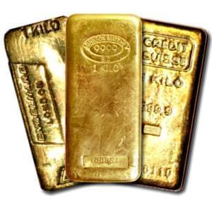 قیمت جهانی طلا 1302 دلار