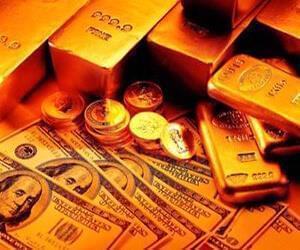 قیمت روز جاری طلا و سکه و مقایسه با آخرین قیمت های ثبت شده روز گذشته