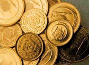 قیمت سکه و دلار کمنوسان شدند