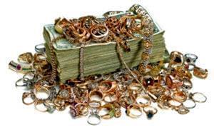 قیمت طلا و سکه در بازار امروز تهران - ۱۳۹۵/۸/۲۵