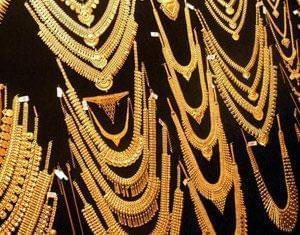 قیمت سکه و طلا در بازار امروز - ۱۳۹۵/۸/۲۶