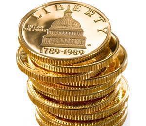 قیمت سکه و طلا در بازار امروز - ۱۳۹۵/۹/۶