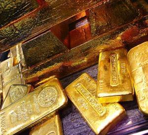 قیمت طلا و سکه روز سه شنبه - ۱۳۹۵/۹/۲۳