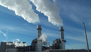 تولید بیش از47 هزارتن سازه و اسکلت فلزی برای 9 فازپارس جنوبی