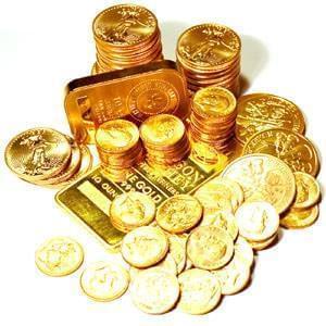 حباب 550 تا 650 هزار ریالی قیمت سکه در بازار