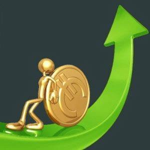 حباب 20 هزار تومانی سکه طلا