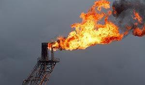 پایان انتظار سه ساله صادرات گاز ایران به عراق