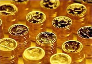 سرایت هیجان سکه به دلار
