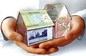 ۶ رویکرد بانک مسکن برای توسعه پایدار