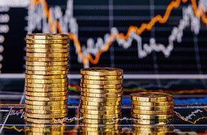 پیشبینی قیمت سکه تا پایان سال ۹۵