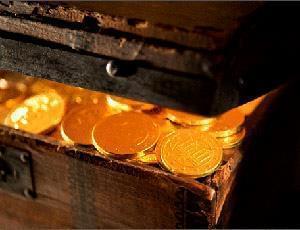 حمله سفتهبازان به بازار سکه