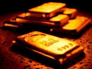 رشد قیمت طلا وابسته به دلار خواهد بود