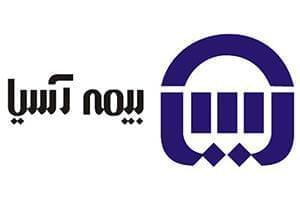 تولید حدود ۳۴هزار میلیارد ریال حقبیمه در شرکت بیمه آسیا