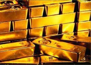 افت قیمت طلا بعد از ترخیص ترامپ / قیمت بالای ۱۹۰۰ دلار باقی ماند