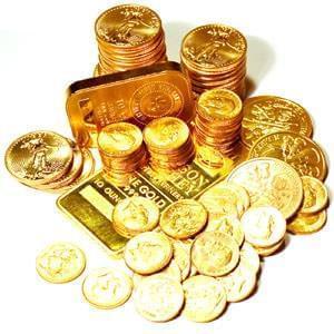 قیمت روز سکه - قیمت روز طلا - چهارم آذرماه ۱۳۹۹