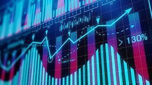 حقوقیها هفته قبل حجم بالایی سهام در سقف قیمت فروختند