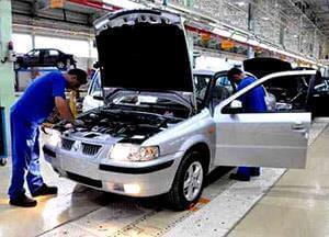 خودروسازان عامل آشفتگی بازار را معرفی کنند