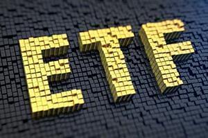 شرکت های قابل واگذاری در صندوق ETF دوم مشخص شدند