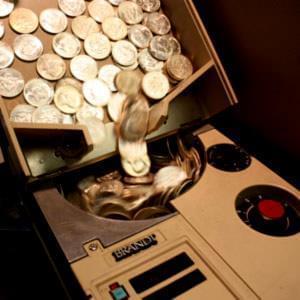 قیمت روز سکه - قیمت روز طلا - هفتم مردادماه ۱۳۹۹