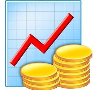 صندوقهای سرمایه گذاری طلا ۱۶۶ تن طلا خریدند