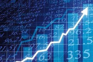 شناسایی الکترونیکی مشتریان در بازار سرمایه
