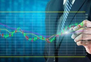پیش بهسوی افزایش عمق بازار